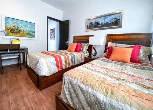 Ddv1223.8- Magníficos Espacios Para Vivir Con Confort. San Mateo Nopala.
