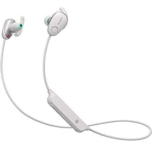 Imagen 1 de 5 de Sony Wi-sp600n Premium Impermeable Bluetooth Inalambrico Ex