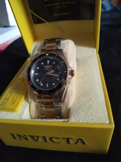 Relógio Invicta Pro Diver 8934 - Masculino (original)