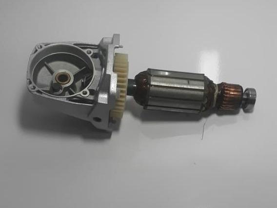 Induzido Completo Esmerilhadeira Fes-01 Novo 127v-novo