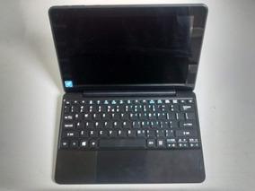 Tablet Acer D16h1 Intel Atom 2gb Ram 32gb Windows 10