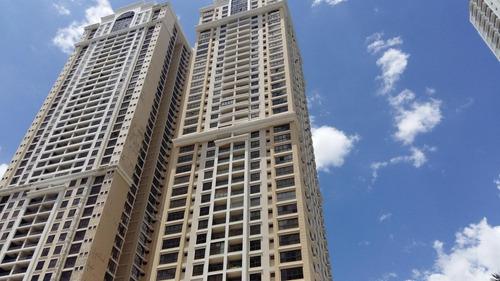 Venta De Apartamento En Ph Parque Del Mar 2, 20-2506