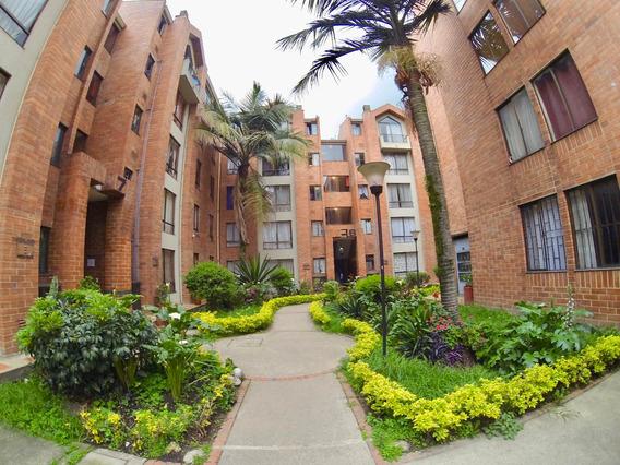 Mls19-5 Venta De Apartamento En Villa Elisa