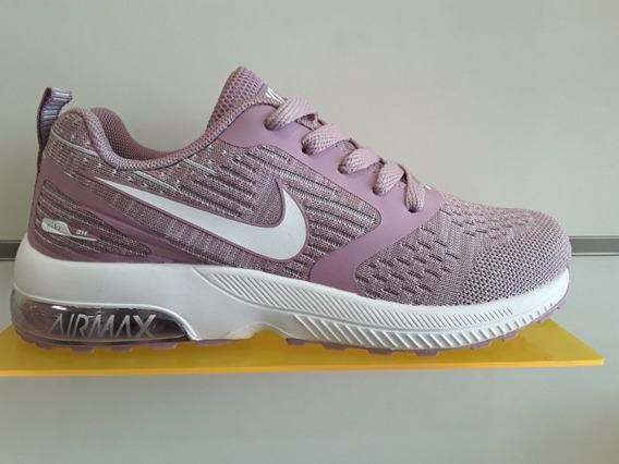 Zapatos Nike Flyknit Streak