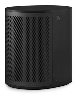Parlante Bluetooth Bang & Olufsen Beoplay M3 Compact (cfkr)