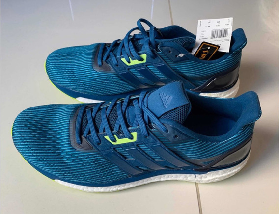 Tênis adidas Boost Running