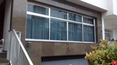 Casa-são Paulo-vila Guilherme | Ref.: 169-im299216 - 169-im299216