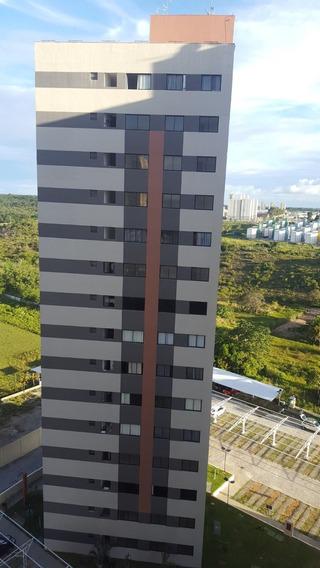 Apartamento No Viverbem Oportunidade