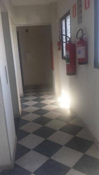 Sala À Venda, ( Sala Fica De Frente Para Rua ) 38,00 M² Por R$ 190.000 - Jardim Do Mar - São Bernardo Do Campo/sp - Sa0012