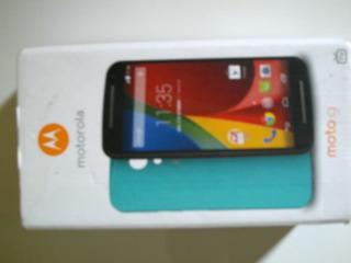 Celular Motorola Moto G Com Defeito Modelo Xt 1089