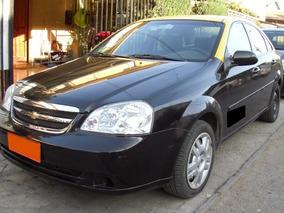 Vendo Taxi Básico Con Derechos $11.000.000. Optra 157.000km