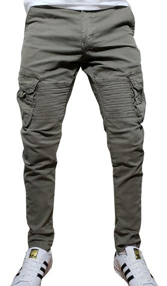 Pantalones Jeans Y Joggings Para Hombre Mercadolibre Com Uy