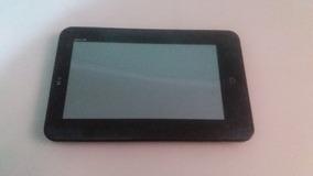 Tablet Ibak-784 C/ Defeito No Touch.