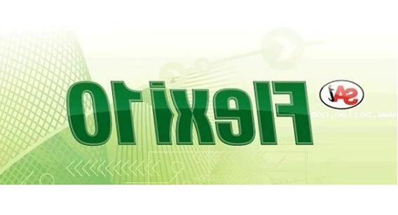 Flexi 10.5 Permanente Todos Sus Pc