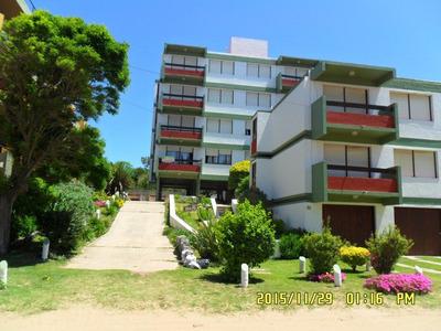 Villa Gesell Alquiler Jovenes Familias