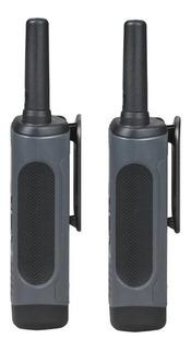 Kit Radios Motorola T200mc