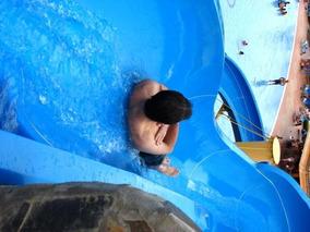 Vacaciones Isla Del Sol 11 Al 18 Agosto 2018 4 P Full Relax