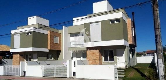 Casa - Campeche - Ref: 1167 - V-hi71994