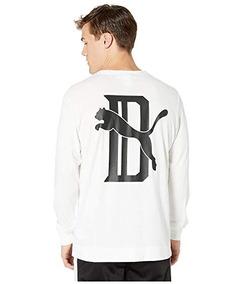 Shirts And Bolsa Puma X 37771938
