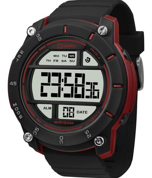 Relógio Masculino Original Com Garantia E Nfe