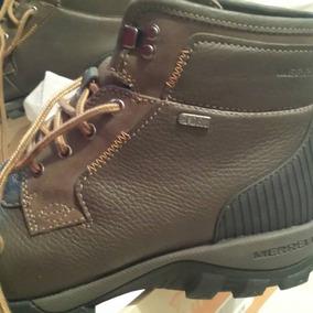 b81c0f14103 Botas Merrell Originales - Zapatos en Mercado Libre Venezuela