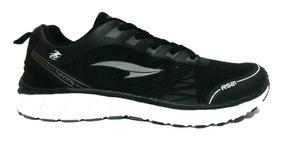 Zapatos Rs21 Running Talla 39 40 Caballeros Unisex.