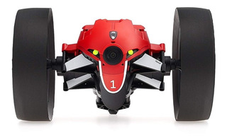 Parrot Minidrones Jumping Race Drone Max