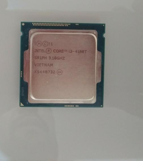 Processador Intel I3 4160t