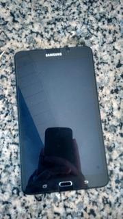 Sansung Galaxy Tab A