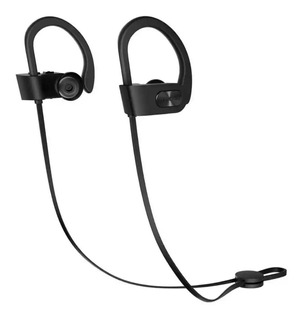Fone Bluetooth Mpow Flame Ipx7 Impermeável - Lacrado