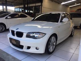 Bmw 118i 2.0 Sport Edition 16v Gasolina 2p Automático 2012