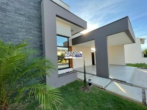 Casa A Venda Em Condomínio Indaiatuba Jd.villa Romana - Ca01459