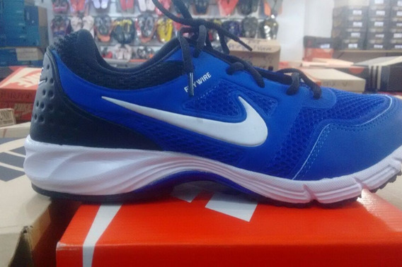 Tênis Nike Fly Ware