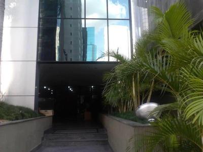 Conjunto Em Vila Olímpia, São Paulo/sp De 176m² À Venda Por R$ 2.123.280,00 Ou Para Locação R$ 9.000,00/mes - Cj226254