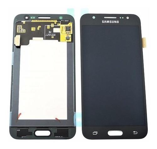 Imagen 1 de 4 de Pantalla Samsung J5 Originales Colocación Sin Costo