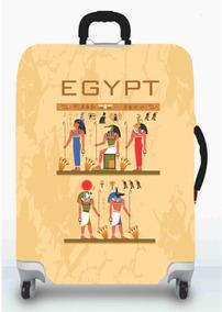 Capa De Mala - Egito