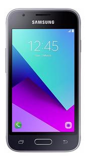 Samsung Galaxy J1 Mini Prime Nuevo, Original, Sellado.