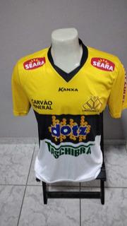 Camisa Do Criciúma.. Santa Catarina