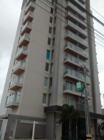 Sala Comercial Para Locação, Parque Campolim, Sorocaba - . - Sa0037