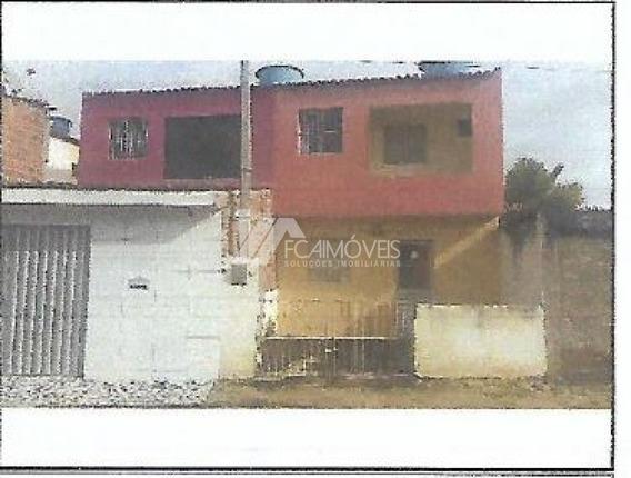 Rua Luisinho Dentista, Centro, Lajedo - 281394