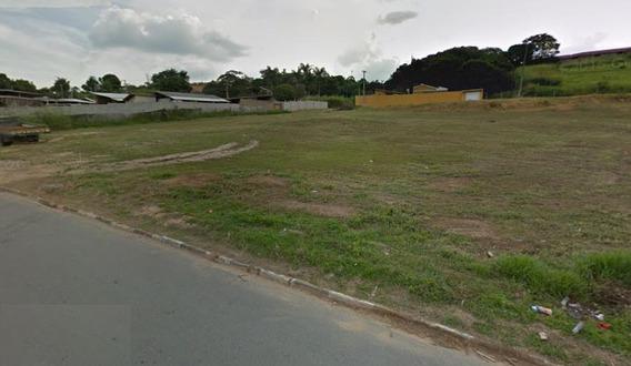Terreno Em Jardim Santa Claudina, Vinhedo/sp De 0m² Para Locação R$ 10.000,00/mes - Te548776
