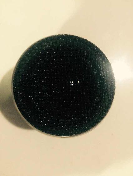 Mini Caixinha Via Bluetooth