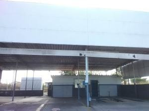 En Alquiler Local En Valencia #20-5785 Opm 0424-4404205