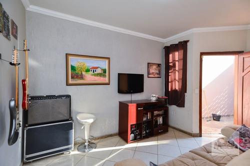 Imagem 1 de 15 de Casa À Venda No Santa Amélia - Código 323129 - 323129
