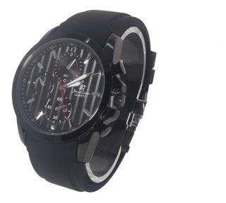 Reloj Jean Cartier Hombre 13442d Deportivo