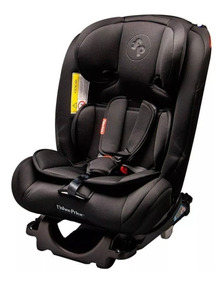 Cadeira Fisher Price 0-36 Kg Bb562 Frete Grátis