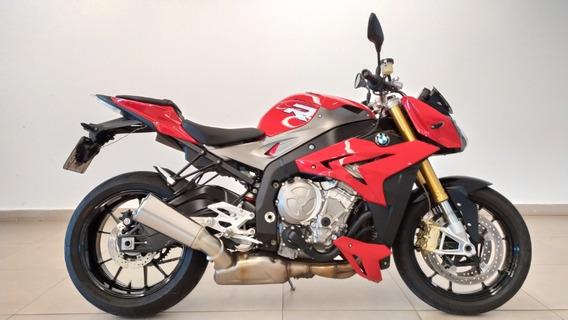 Bmw S1000 R