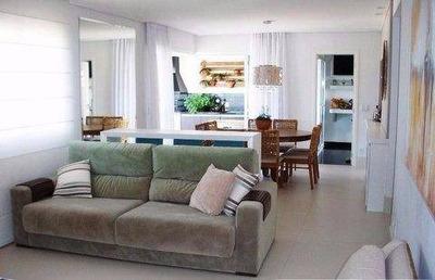 Apartamento À Venda Em Parque Prado - Ap217297