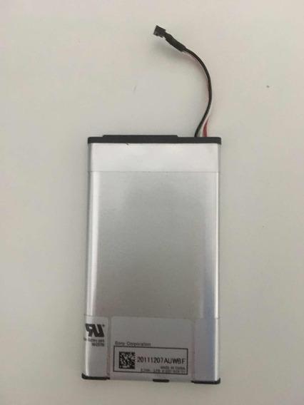 Bateria Psvita Fat Sp65m 100% Original Sony *testada* Garant