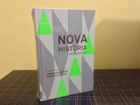 Nova História Em Perspectiva 2 Fernando A Novais Cosac Naify